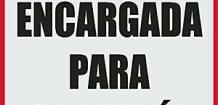 COLEGIO PARTICULAR, SOLICITA: