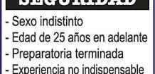 CONSTRURAMA BLANQUITA (LOGO),