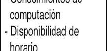 TORTILLAS ARIES (LOGO)