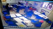 Ataque en Colegio Americano del Noreste ya estaba planeado
