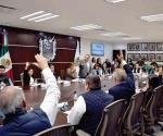 Ratifican nombramiento en Instituto de la Mujer