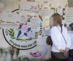 Siguen graves sobrevivientes de ataque en escuela de NL