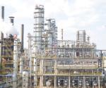 Interesa a texanos instalar minirefinerías en la entidad
