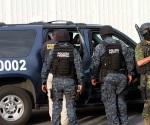 Temen elimine Trump apoyos a México contra el crimen organizado