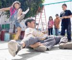 Compete a los padres erradicar violencia