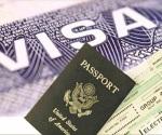 Aumenta costo de la visa láser