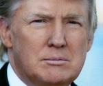 Las frases del día de Donald Trump