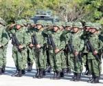 Piden estrategia en Tamaulipas; Urgen detenciones
