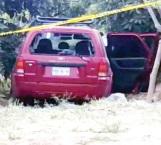 Hallan a 4 ejecutados en Ocuituco, Morelos