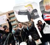 Respaldan comercios un 'día sin inmigrantes'