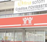 Urge orientación para trabajadores en Infonavit