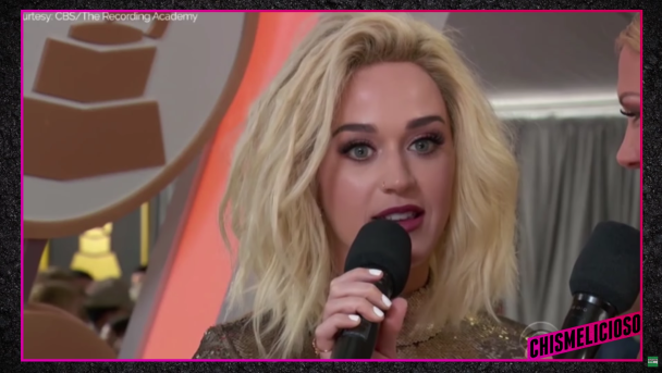 Katy Perry Se Burla de Britney Spears, The Weeknd Le Responde a Justin Bieber