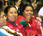 Derechos Humanos publica libros en lenguas indígenas