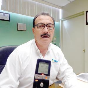 Detectan 11 casos de dengue