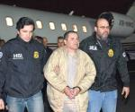 Acecha CJNG ruptura del Cártel de Sinaloa