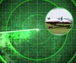 Desaparece aeronave que iba Tampico y reaparece en McAllen