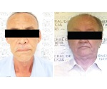 Caen por fraude dos notarios en Victoria