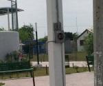 Detecta CFE robo de energía del Municipio