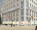 Subastan Hotel y Torre Trump de Toronto