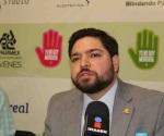 Censura Coparmex lentitud en implementación de Sistema Anticorrupción