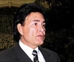 Dan 8 años de prisión a Néstor Moreno