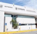 Exigen auditoría a Comapa Reynosa