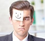 Cómo recobrar la felicidad laboral cuando odias tu trabajo