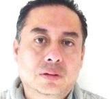 Capturan a desfalcador de Telmex en Nuevo León