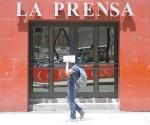 Encuentran jersey... en México