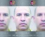 Hombre pasará 29 años en prisión por violar a su hija en Ixtapan de la Sal