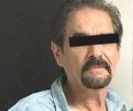 Dictan formal prisión a comerciante fraudulento