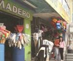 Sin tregua asaltos y robos en Madero
