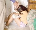 Sentencian a violador de una niña de 11 años
