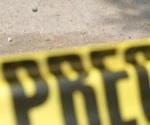 Asesinan a pareja de la tercera edad en Tlalnepantla