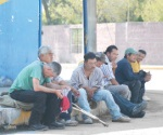 Buscan casas consulares para migrantes