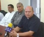Secuestran a sacerdote de Altamira