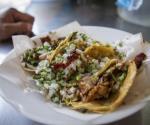 Tacos vencen a tortas, antojo favorito de los mexicanos