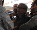 Capturan a Tomás Yarrington, exgobernador de Tamaulipas; operativo de Interpol en Italia