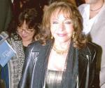 ¡Muere Margarita Isabel!