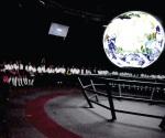 Invitan a  visitar la Casa de la Tierra