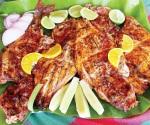 5 platillos típicos mexicanos para esta Semana Santa