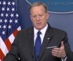Lanza EUA la mayor de sus bombas no nucleares en Afganistán