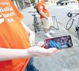 Malos hábitos que dañan nuestros dispositivos…