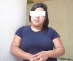 Liberan a una mujer detenida por Semar