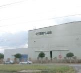 …Y se registra una explosión en fabrica