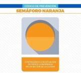 Rompen tregua en Reynosa con tiroteos y persecuciones; alertan con Semáforo Naranja