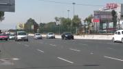 Más capitalinos conoce reglamento de tránsito