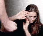 Duele violencia contra la mujer en esta frontera
