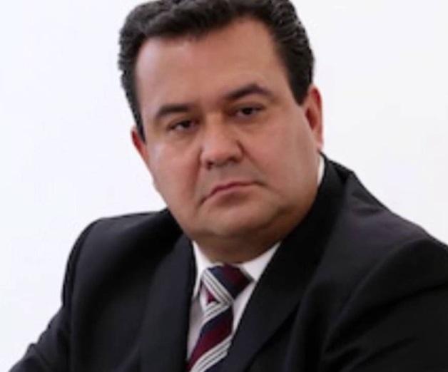 Investigan a todos por no actuar durante Situación de Riesgo en Reynosa: Procurador del Estado