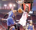¡Despiden a Westbrook!
